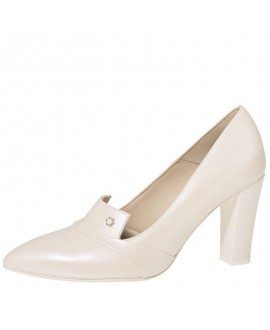 Fiarucci Bridal Wedding Shoes Pearle