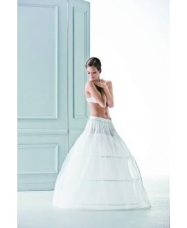 Emmerling petticoat 1081