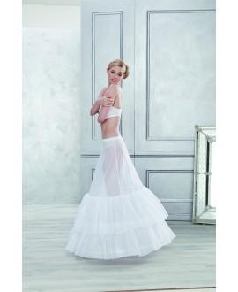 Emmerling petticoat 1078