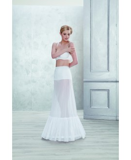 Emmerling petticoat 1080