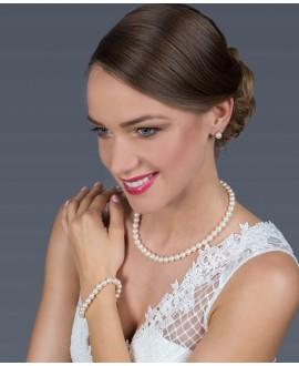 G. Westerleigh Bridal Bracelet PNL2L
