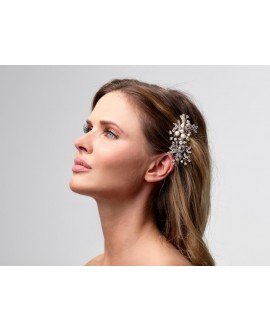 Hair Jewelry BB-661 Poirier
