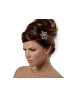 Hair Jewelry BB-1570 Poirier