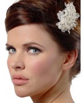 Poirier BB-1574 Bridal Hair Clip