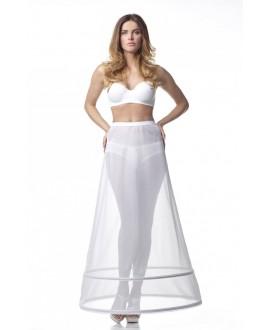 Poirier Petticoat 2-230E