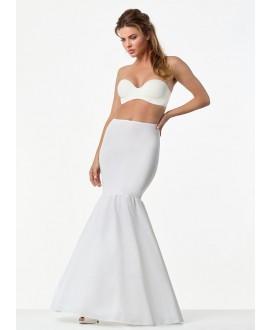 Poirier Petticoat 30-200J
