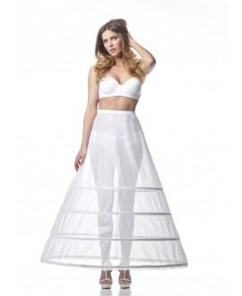 Poirier Petticoat 4-335E