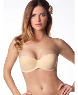 Adhesive bra - Poirier STA-02