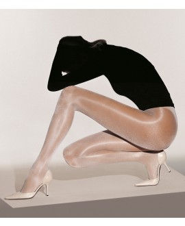 Poirier ST-20 Tights Wolford 183 78