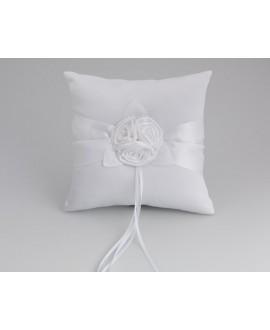 G. Westerleigh  ring cushion R-0330