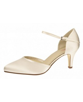 Rainbow Club Wedding shoe Dewi