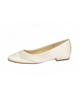 Rainbow Club Wedding shoe Bess