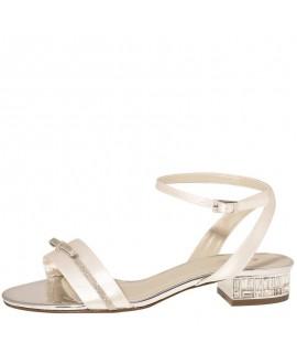 Rainbow Club Wedding Shoes Gail