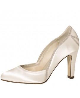 Rainbow Club Wedding Shoes Kourtney