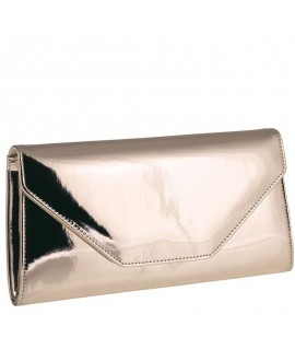 Rainbow Club Envelope Clutch Edita