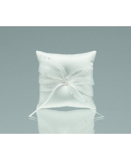 Emmerling ring cushion 39022