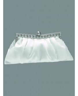 Emmerling bag 50053-Ivory