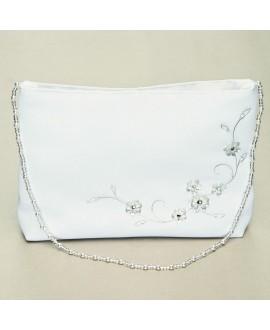 Emmerling bag 55023