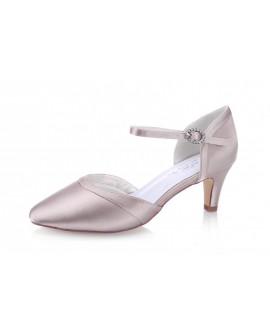 G. Westerleigh Rosa Wedding Shoes