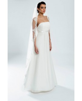 Bianco Evento Veil S102 Diamond