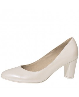 Fiarucci Bridal Wedding Shoes Sabine