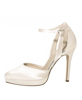 Rainbow Club Wedding Shoes Salma