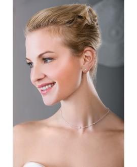 Necklace & Earrings - Emmerling 66175