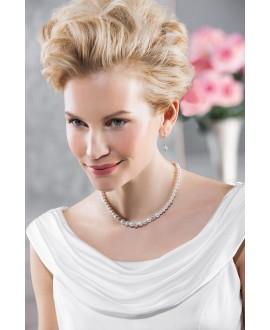 Necklace & Earrings- Emmerling 66176