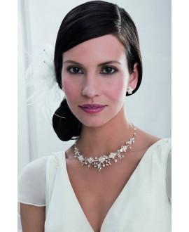Necklace & Earrings - Emmerling 66007