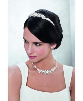 Necklace & Earrings- Emmerling 66111
