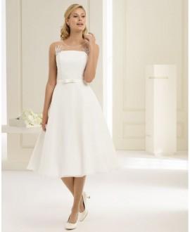 Wedding dress Tapazia