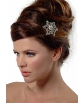 Hair Jewelry BB-1570 Poirier