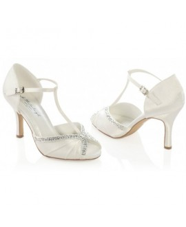 G.Westerleigh Bridal Shoes Tiffany