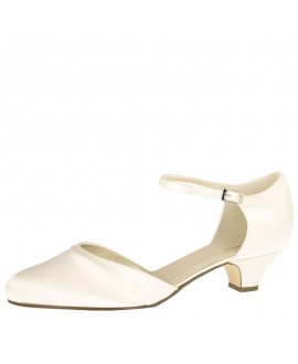 Rainbow Club Wedding Shoes Vida
