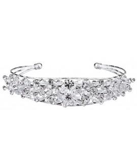 JN070LB Bridal Bracelet - G. Westerleigh