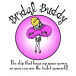 Bridal Buddy - The Beautiful Bride Shop