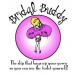 Bridal Buddy - The Beautiful Bride Shop