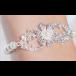 Emmerling bracelet 66702 - The Beautiful Bride Shop