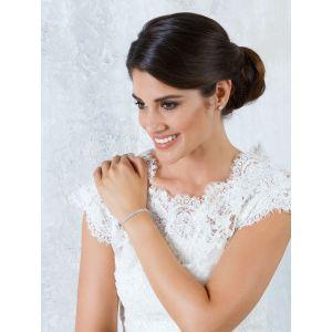 G. Westerleigh 9306212 Bridal Bracelet