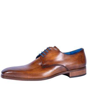 Mr. Fiarucci Alwin Castano Wedding Shoes Men