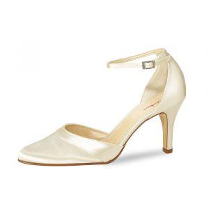 Rainbow Club Amanda Bridal Shoes