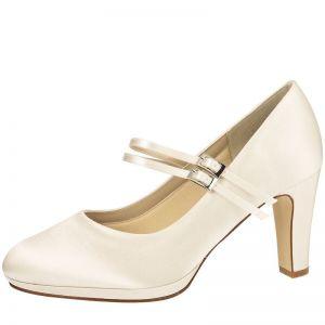 Rainbow Club Annette Bridal Shoes