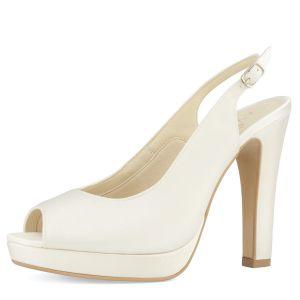 Avalia Paris Bridal Shoes