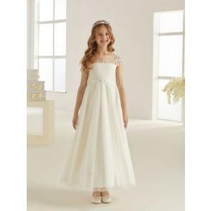 Bianco Evento ME1200 Bridesmaids Dress