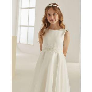 Bianco Evento ME1400 Bridesmaids Dress