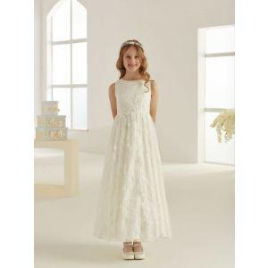 Bianco Evento ME1800 Bridesmaids Dress