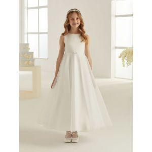 Bianco Evento ME1900 Bridesmaids Dress
