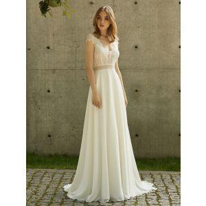 Bride Now BN-002 Bridal Dress
