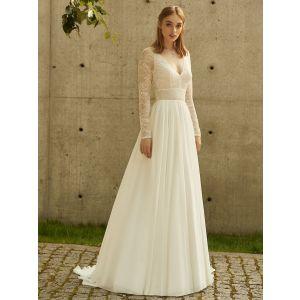 Bride Now BN-009 Bridal Dress