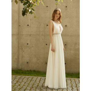 Bride Now BN-014 Bridal Dress